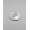 кольцо кп005а