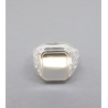 кольцо кп005