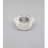 кольцо кп014