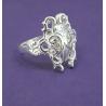 кольцо ксс0462